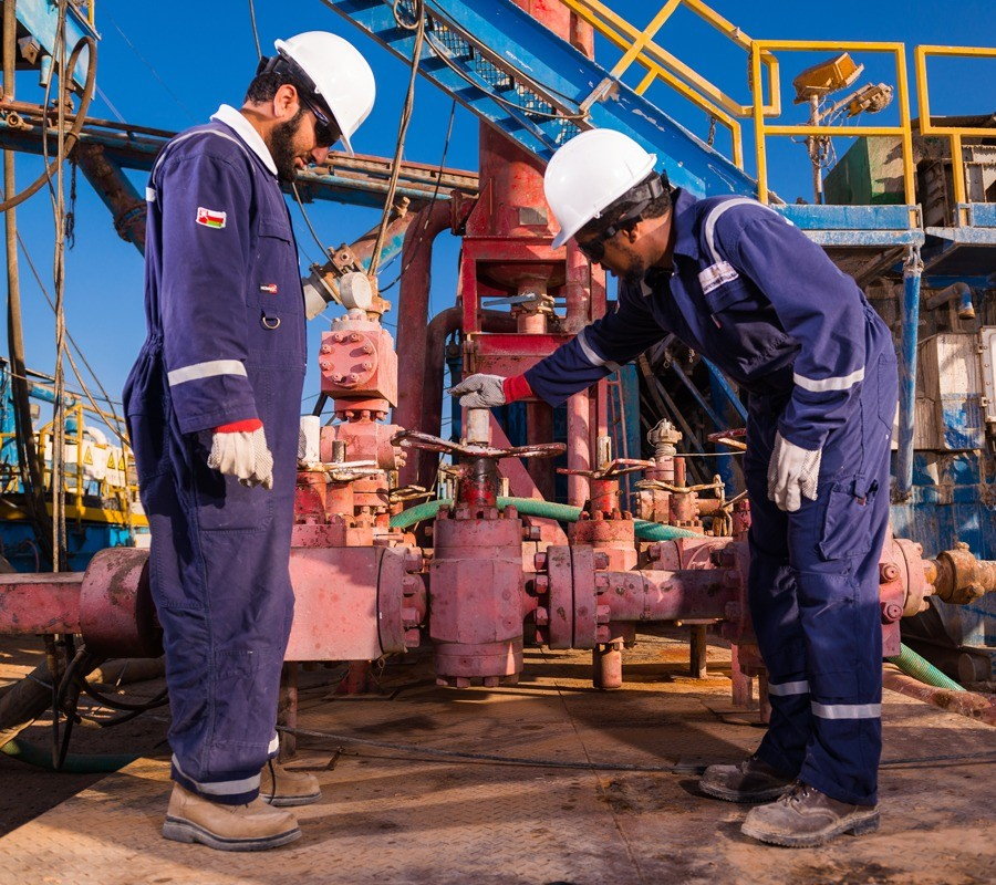 Daleel Petroleum Joining Hands with Quartet Solutions