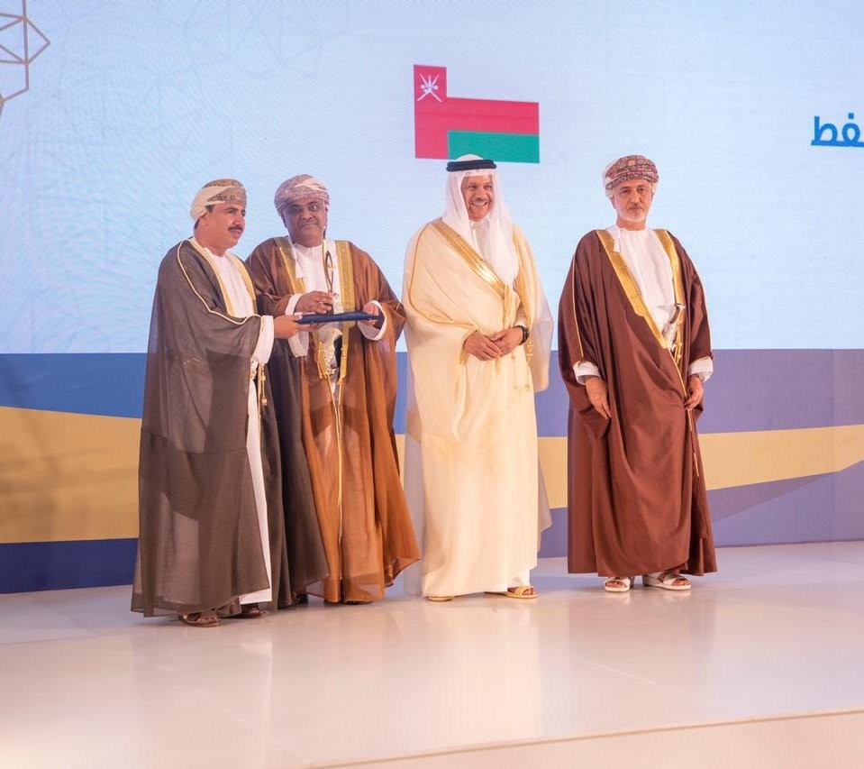 An Outstanding Achievement for Daleel Petroleum