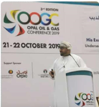 """How can SMEs seize """"Opportunities in Oman Oil & Gas Market"""